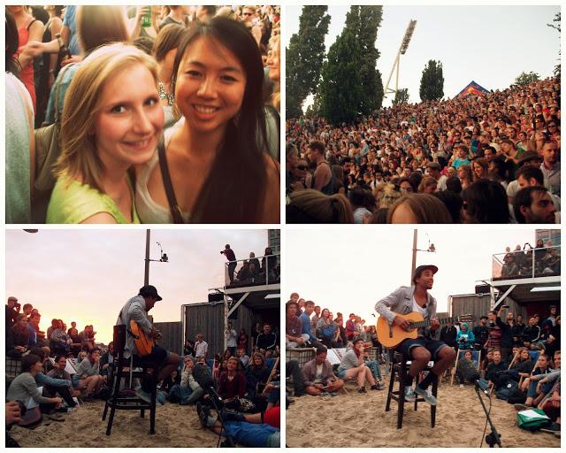 berlin_music1.jpg
