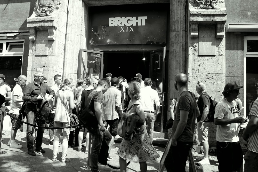 bright+ss15+23.jpg