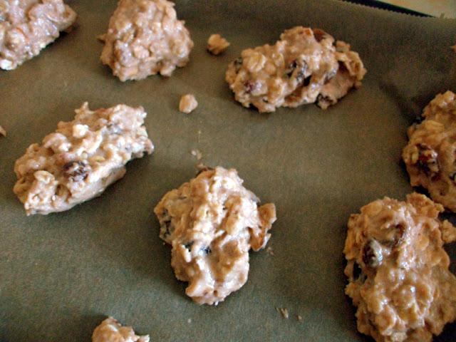 vegan_muesli_cookies_2.JPG