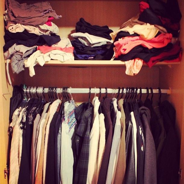 closet_fleamarket_prep.png