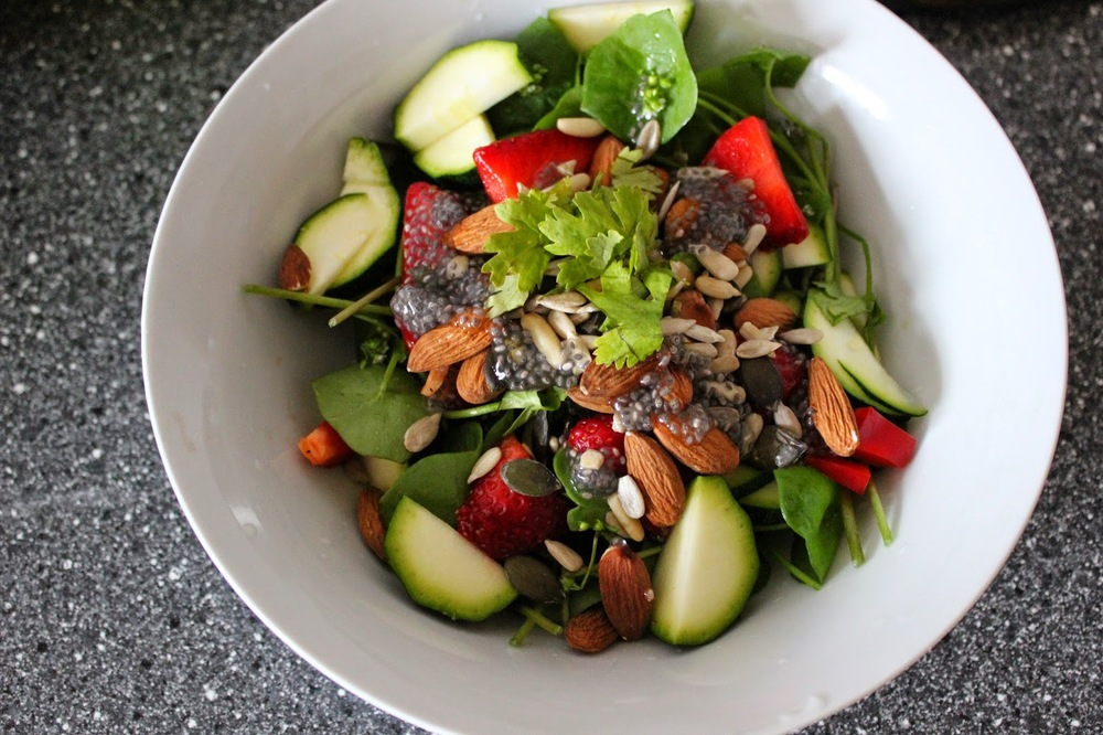 green_salad5.JPG