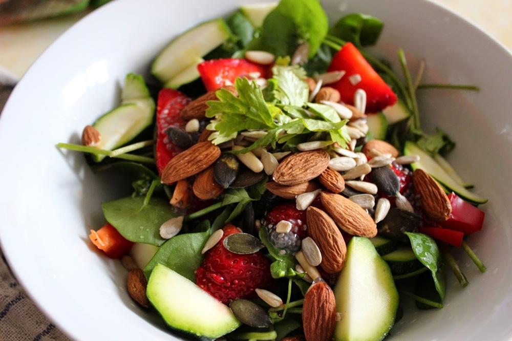 green_salad3.JPG