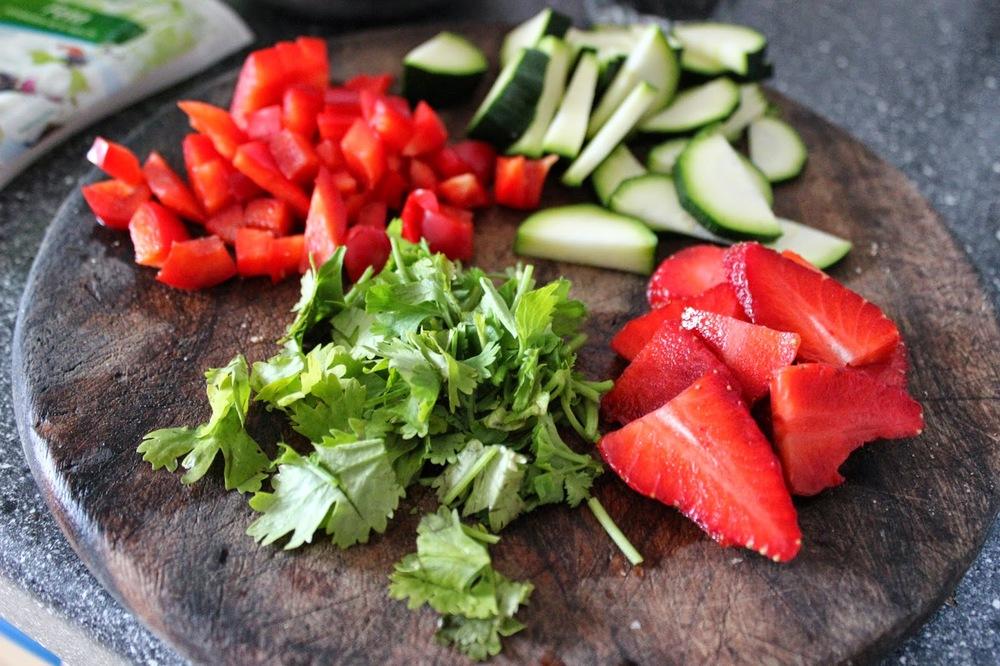 green_salad1.JPG