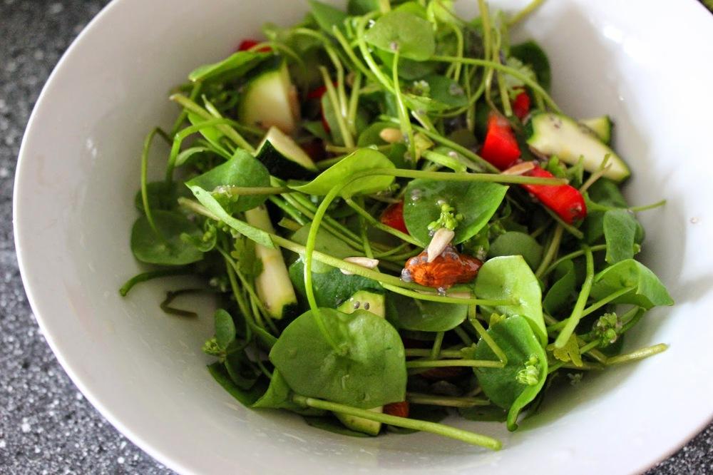 green_salad7.JPG