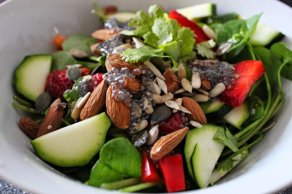 green_salad6.JPG