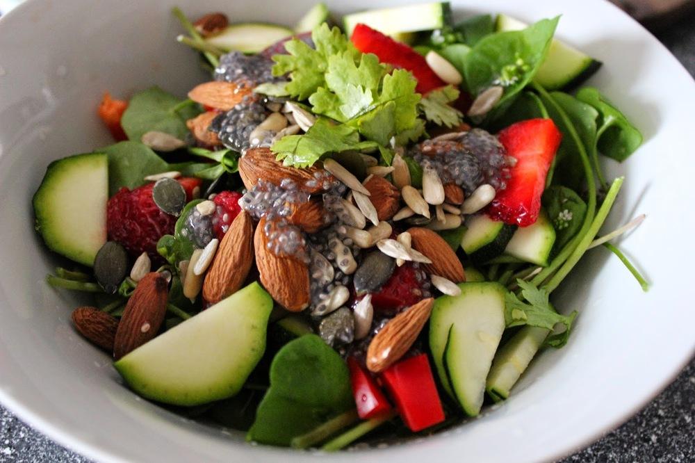 green_salad4.JPG