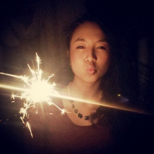 happy_new_year_2014.jpg