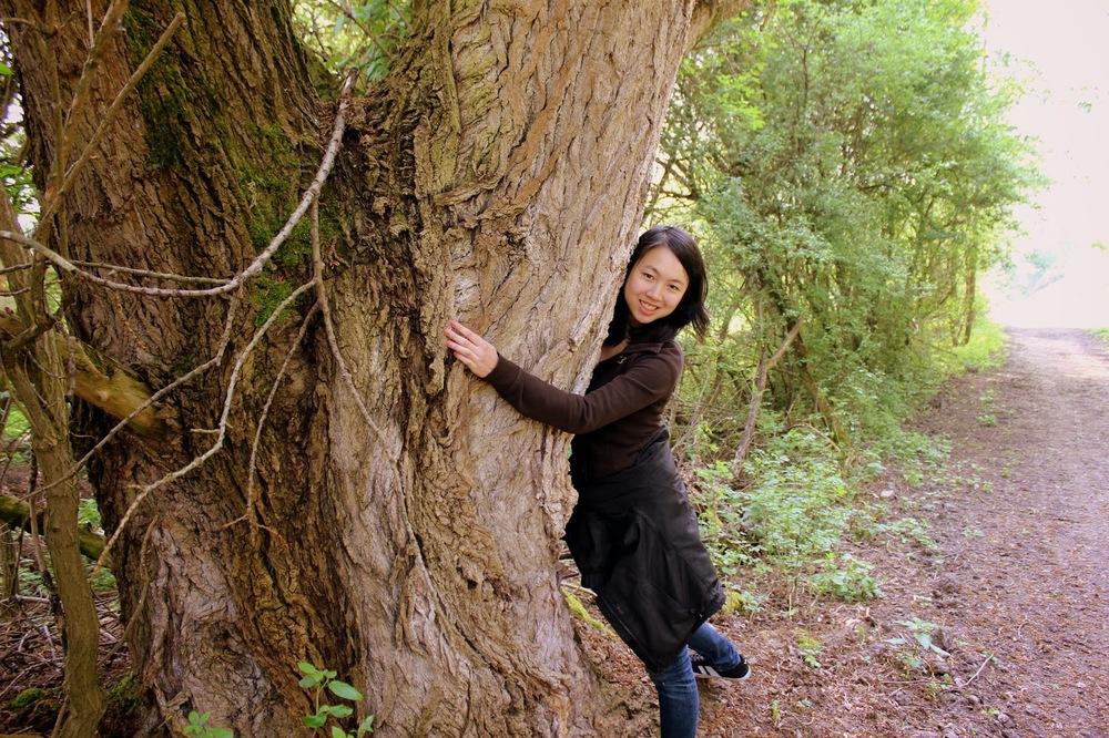 nature_hug.JPG