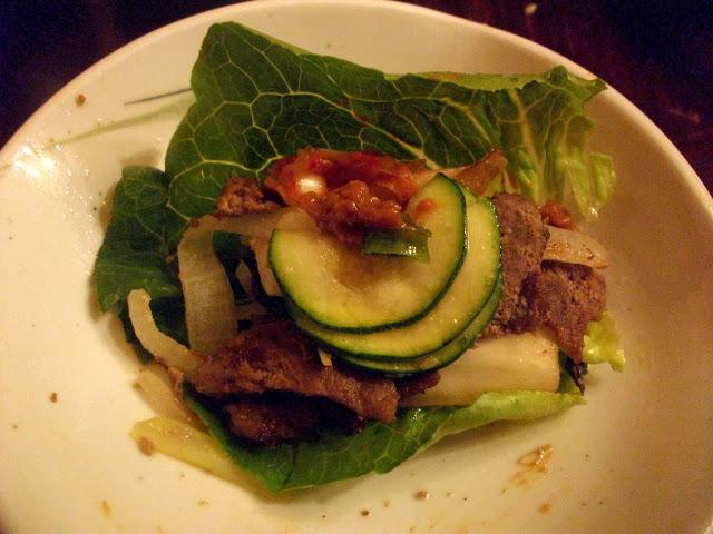 food_review_berlin_madangs.JPG
