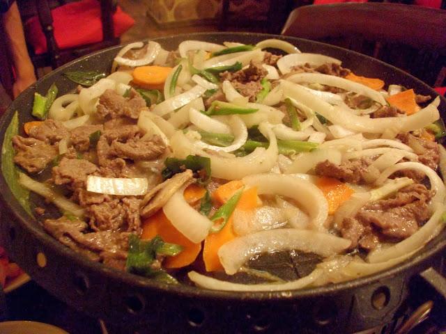 food_review_madangs_berlin_3.JPG