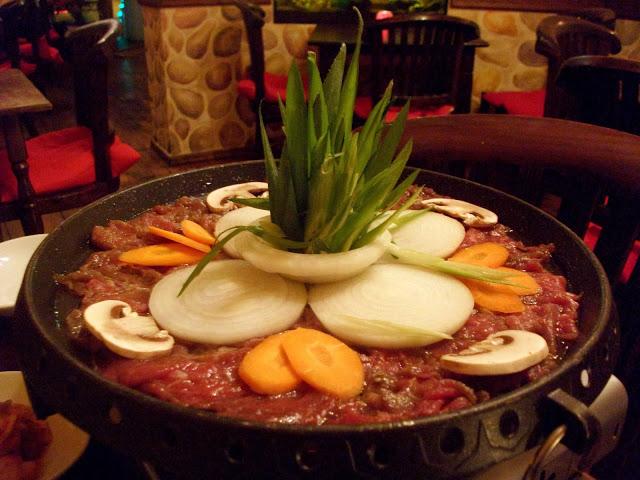 food_review_madangs_berlin2.JPG