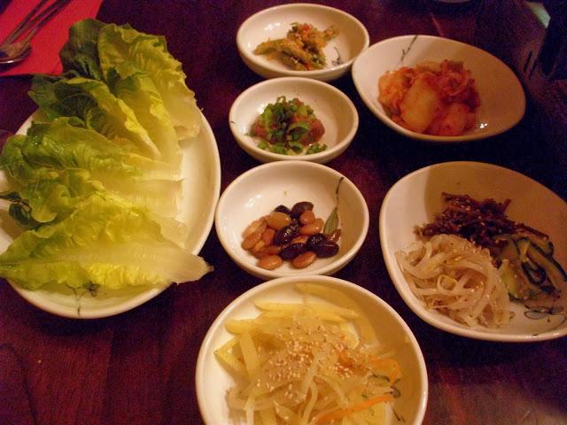 food_review_madangs_berlin.JPG