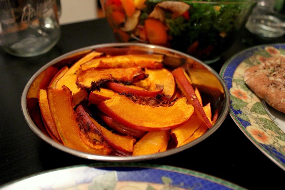 pumpkinseason.JPG