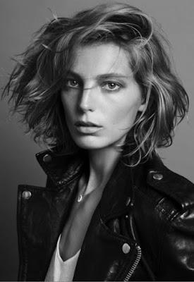 Daria-Werbowy-8-into_the_gloss.jpg