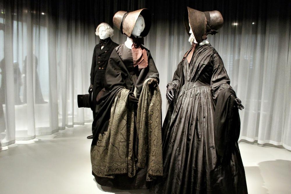 costume%2Binstitute.JPG