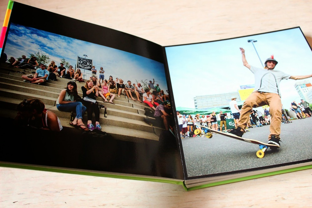 european_longboard_book_.JPG