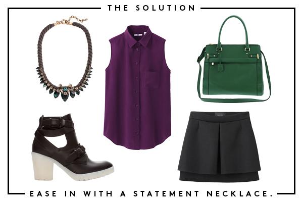 stylerut-jewelry-2.jpg