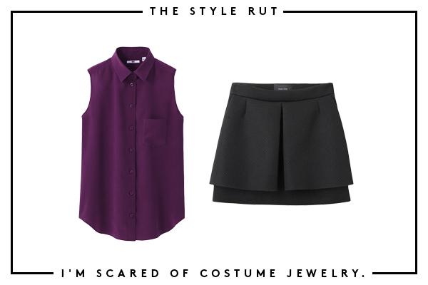 stylerut-jewelry-1.jpg