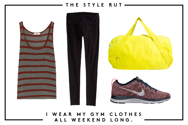 stylerut-gym-1.jpg