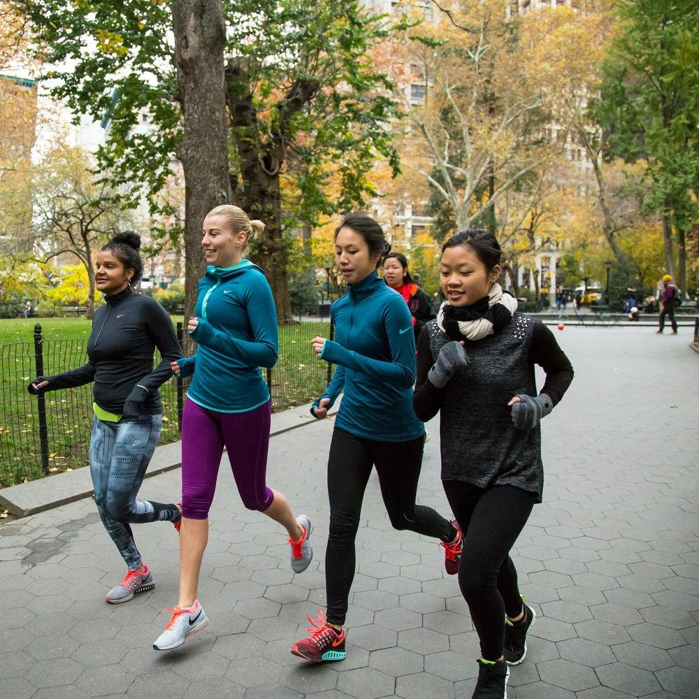 Nike%2BNYC_RookieRunFinale-32.jpg