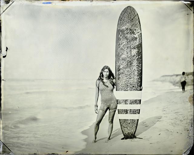 surfers_Valerie.jpg