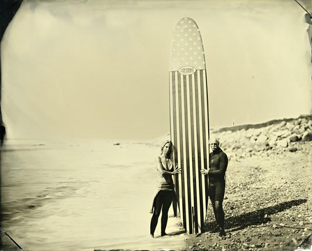 surfers_070916_11_kim+ed.jpg