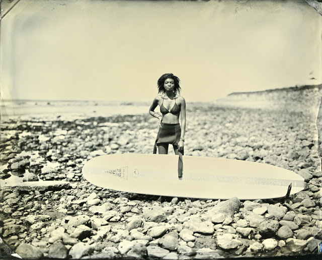 surfers_070702_7_lily.jpg