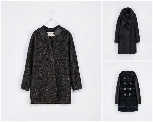 winter_coat.jpg