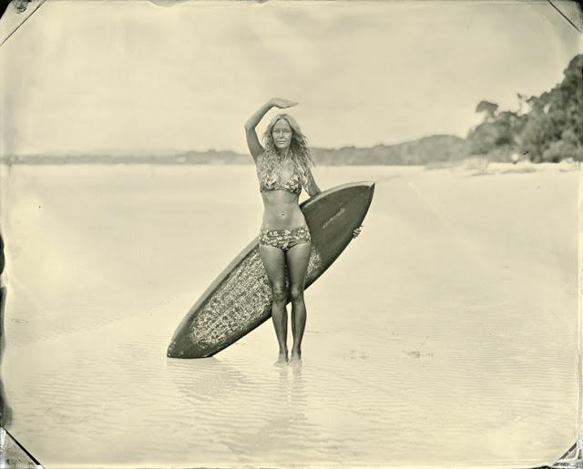 surfers_kazzie.jpg