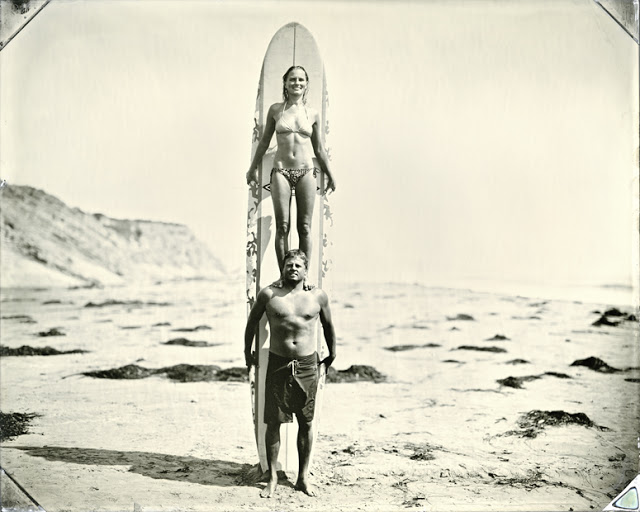 surfers_double_icon.jpg