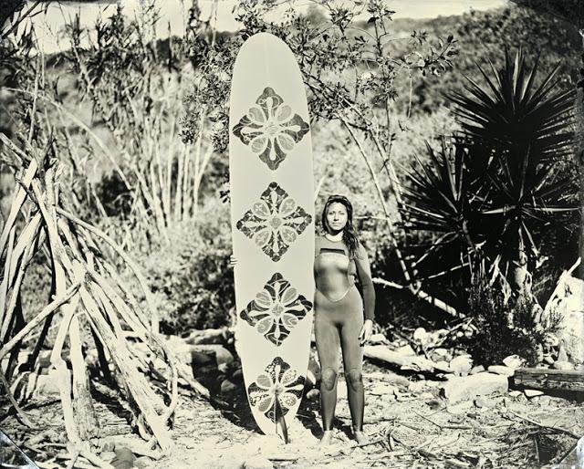 surfers_cori.jpg