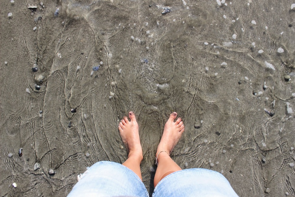 feet%2B3.JPG