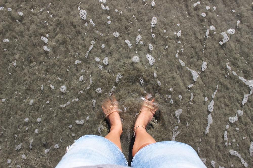 feet%2B2.JPG