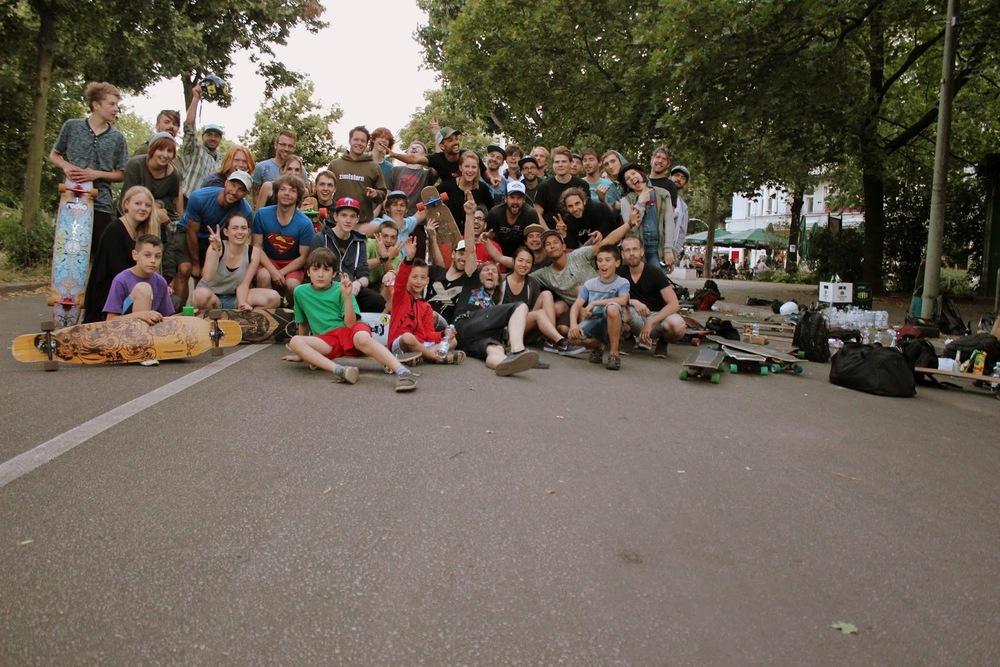 goldtogreenblog+ride+into+summer+12-001.JPG