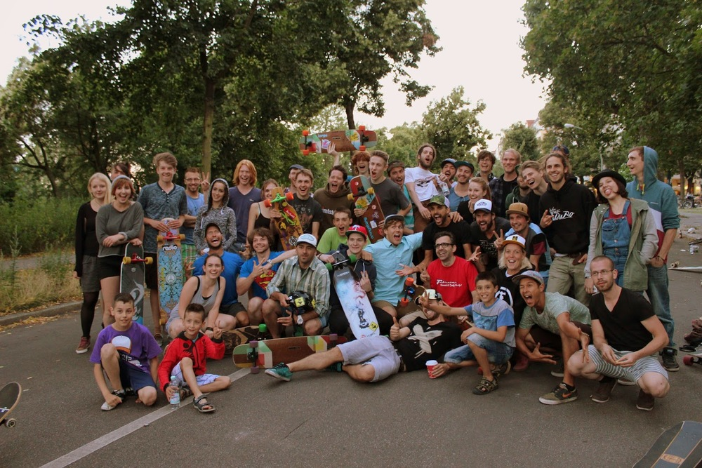 goldtogreenblog+ride+into+summer+10-001.JPG
