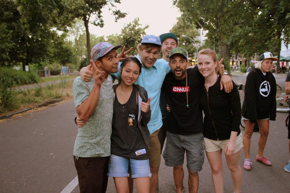 goldtogreenblog+ride+into+summer+9-001.JPG