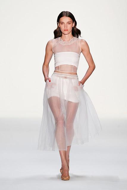 7985_fs.malaikaraiss.0.ss-2014_fashion-week-berlin_de_malaikaraiss_345281_v1000x1500.jpg