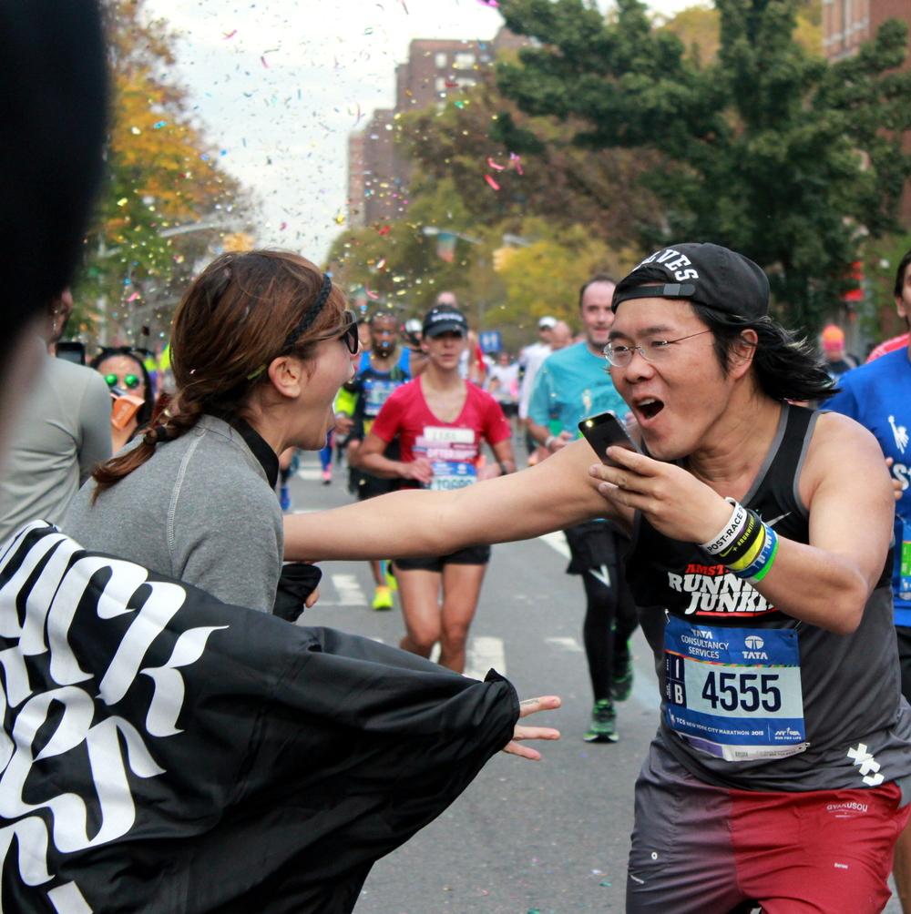 nyc marathon 2015 4.jpg