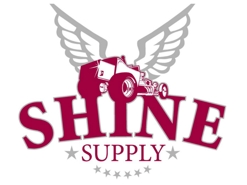 Shine Supply | Bend Oregon | Auto Detailing | Dynamic Detailing
