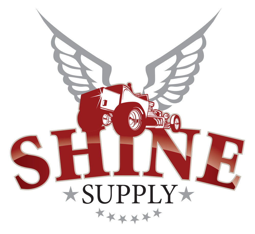 Shine Supply Final logo - mo.jpg