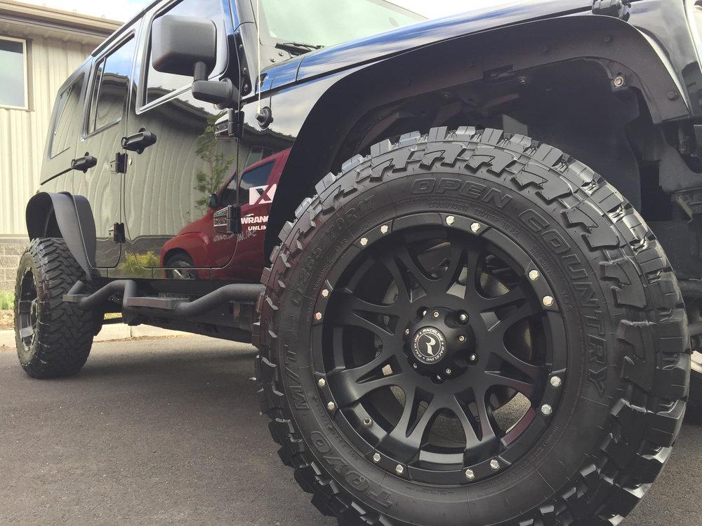 Jeep Tire.jpg