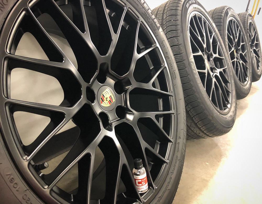 Porsche Wheels.jpg