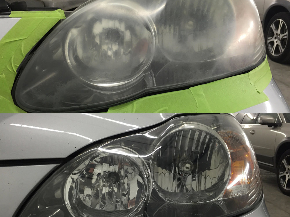 headlight restore.jpg