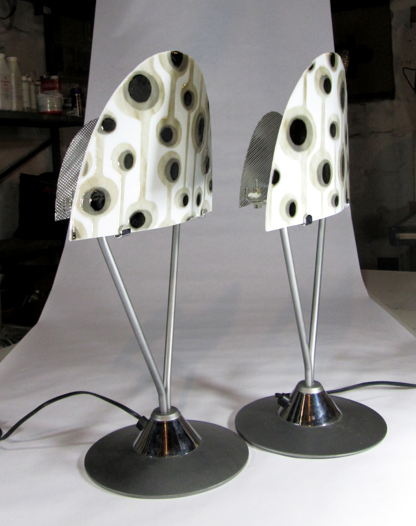 CustomLamps2.jpg