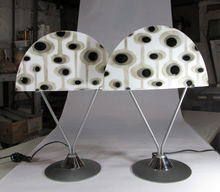 CustomLamps1.jpg