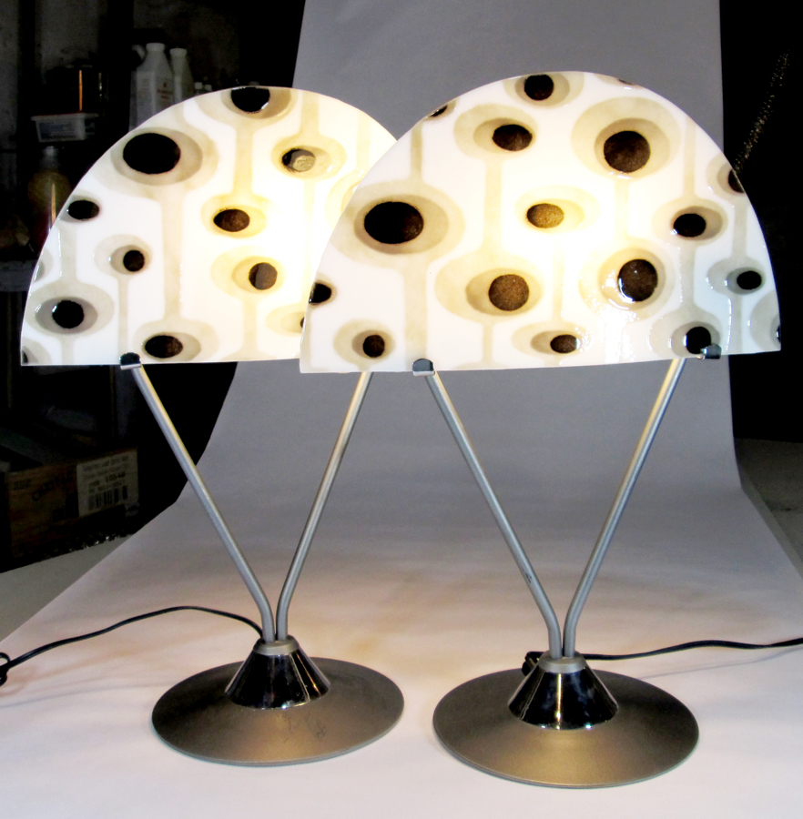 CustomLamps5.jpg