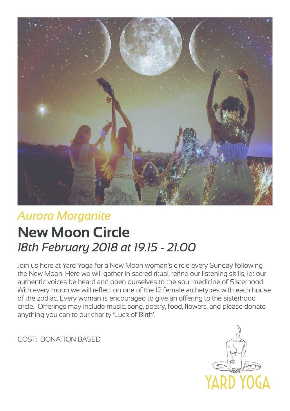 New Moon Circle.jpg