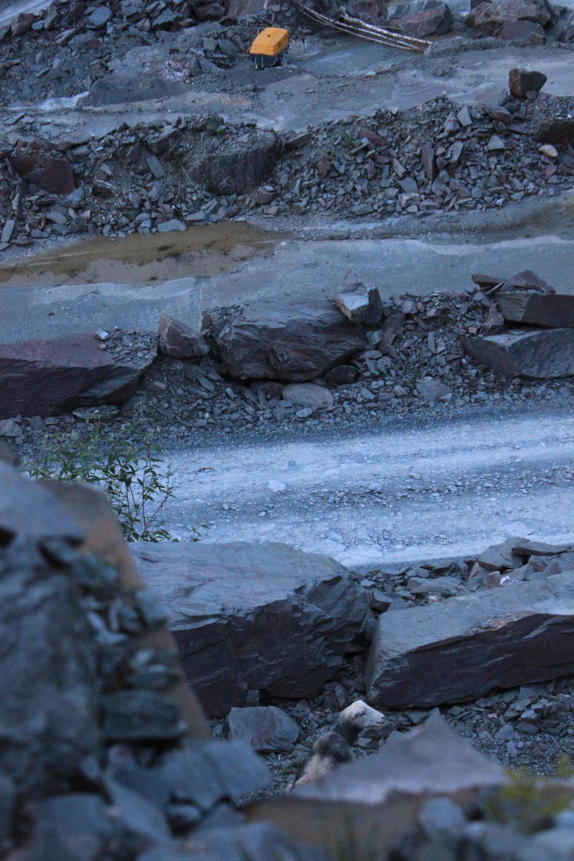 frithajenkins quarry