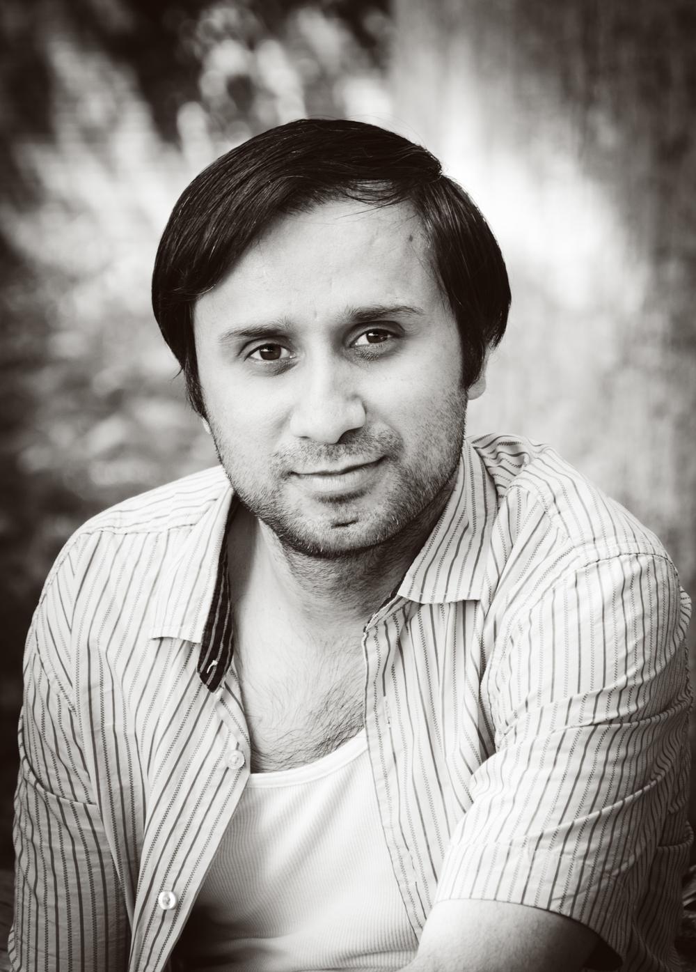 Guru profile picture 1.jpg