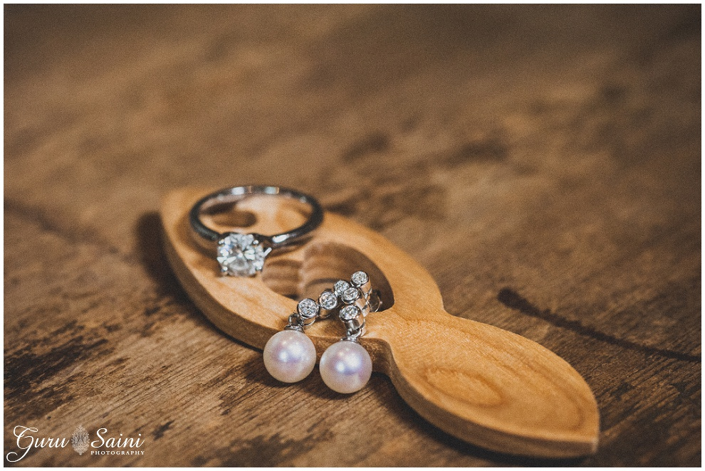 Wedding-Photography-Cripps Barn-Cotswold-London-Surrey-Guru-Saini-Photography